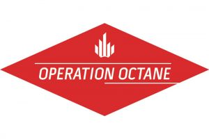 "Victory Motorcycles: ""Operation Octane"" tritt in die heiße Phase"